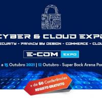 cyber & cloud ecom expo